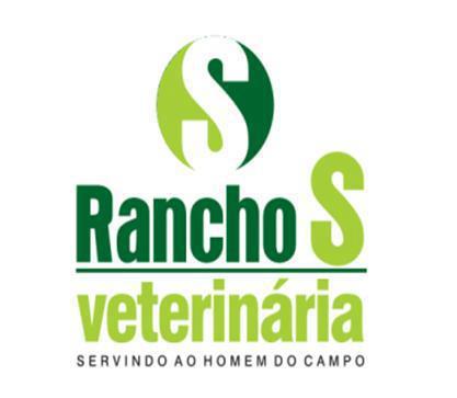 Rancho S Veterinária