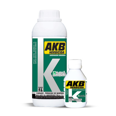 39-AKB-Herbicida-1